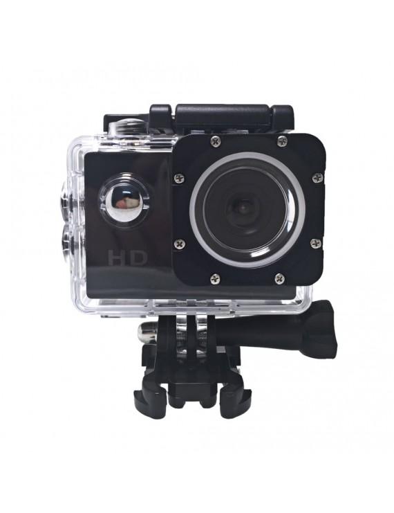 A7 HD 720P Sport Mini DV Action Camera