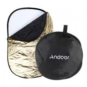Andoer 24