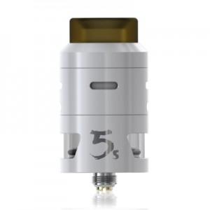 IJOY RDTA 5S Atomizer