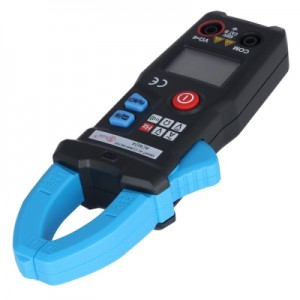 BSIDE ACM24 Digital Clamp Meter