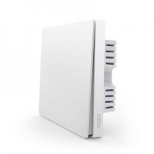 Aqara QBKG04LM Wall Switch Smart Light Control ZigBee Version