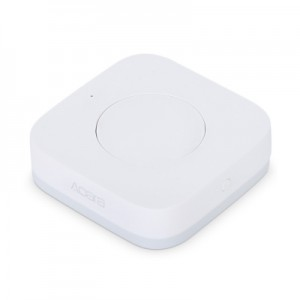 Aqara WXKG11LM Smart Wireless Switch