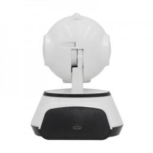 Wifi IP 720P CCTV Security CCTV Smart Home Security Ir Camera