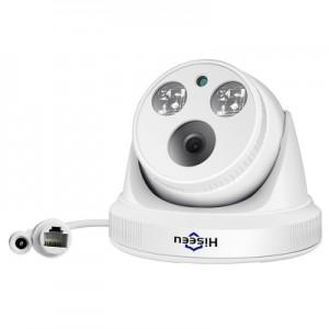 Hiseeu HC615 Camera