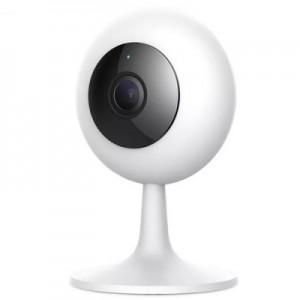 IMILAB Smart WiFi Camera 【中规 中文说明书】