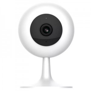 IMILAB Smart WiFi Camera