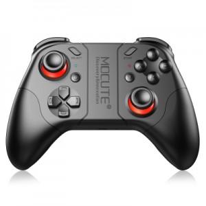 MOCUTE - 053 Game Controller Gamepad