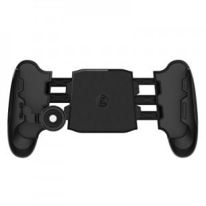 GameSir F1 Stretchable Grip