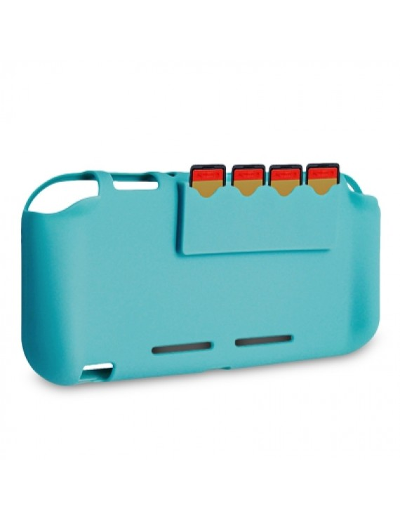 iPEGA PG - SL009C Protective Case Accessories 3-in-1 Kit for Switch Lite
